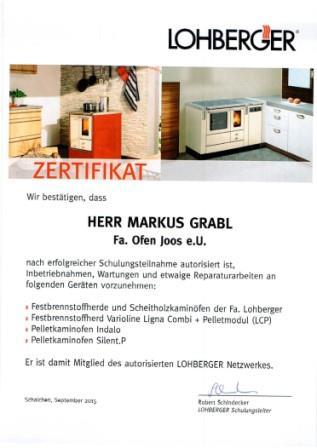 ofenbauer radolfzell klimaanlage und heizung zu hause. Black Bedroom Furniture Sets. Home Design Ideas